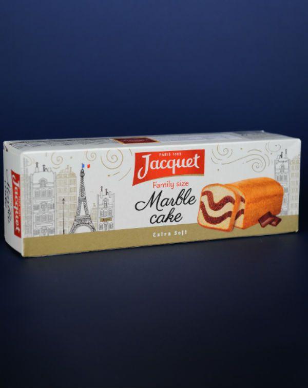 Marble Cake 300G